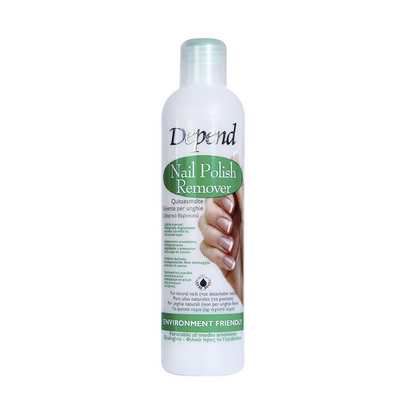 Miljövänlig 250 ml