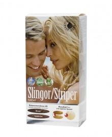 5170 Slingor