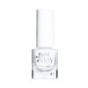 29807005-7day-Nail-Polish-Pure-White