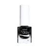 29807013-7day-Nail-Polish-Goth-Black