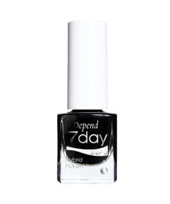 29807013-7day-Nail-Polish-Goth-Black