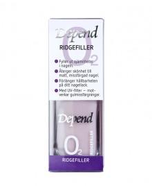 8904 ridgefiller