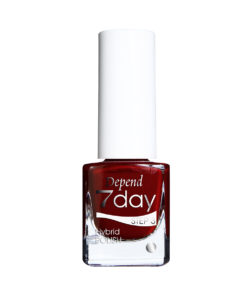 29807066-7day-Nail-Polish-Catch-Your-Eye