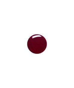 29807066-dot-Röd