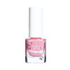29807095-7day-Nail-Polish-Light-Of-Dawn