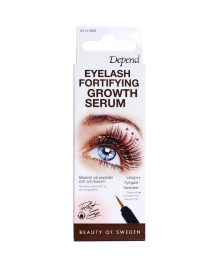 4908-eyelash-fortifying-growth-serum-se_fi