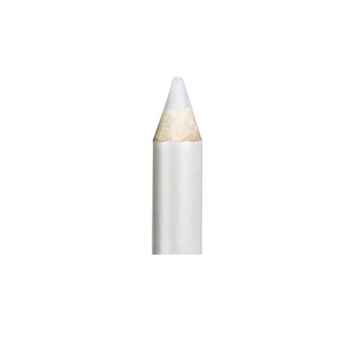 4910-detalj-vaxpenna