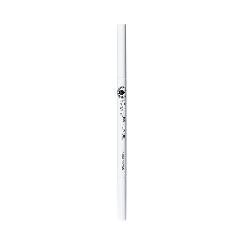Eyebrow Pencil Slim & Thin