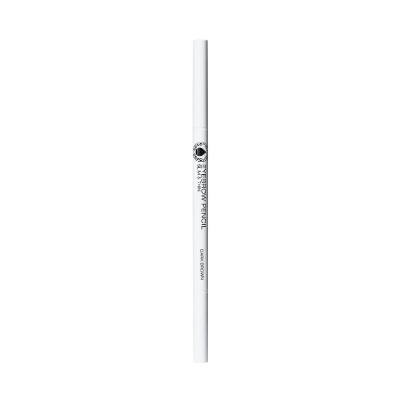 Eyebrow Pencil Slim & Thin