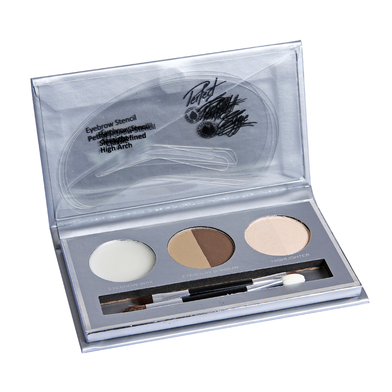 4932 Beauty Kit