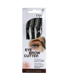 4951 Eyebrow Cutter