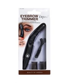 4952-eyebrow-trimmer-se_fi