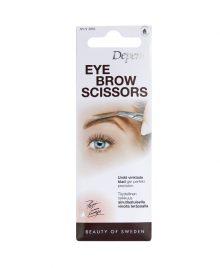 4955 Eyebtow Scissor
