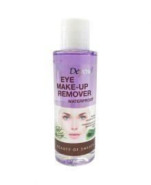 4964 Eye Makeup Remover — Sensitive Waterproof