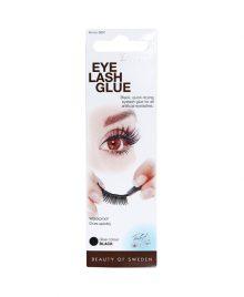 5001-eyelash-glue