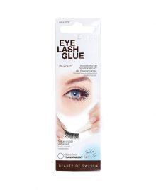 5002 Eyelash Glue Perfect Eye