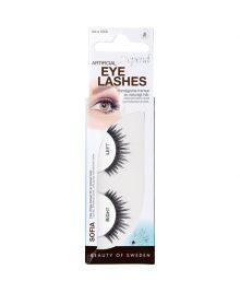 5008-eyelashes-sofia