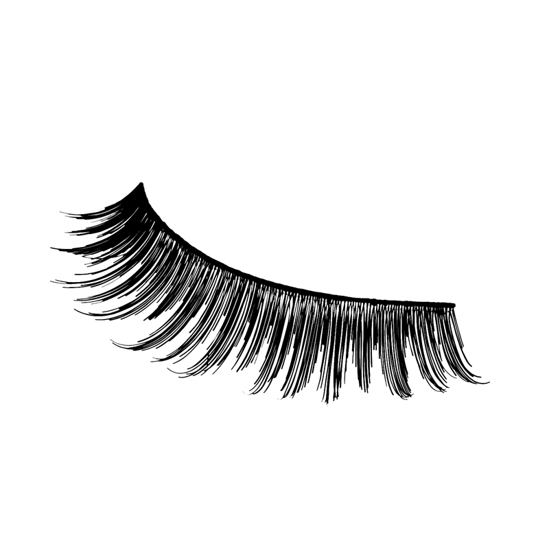 Artificial Eyelashes