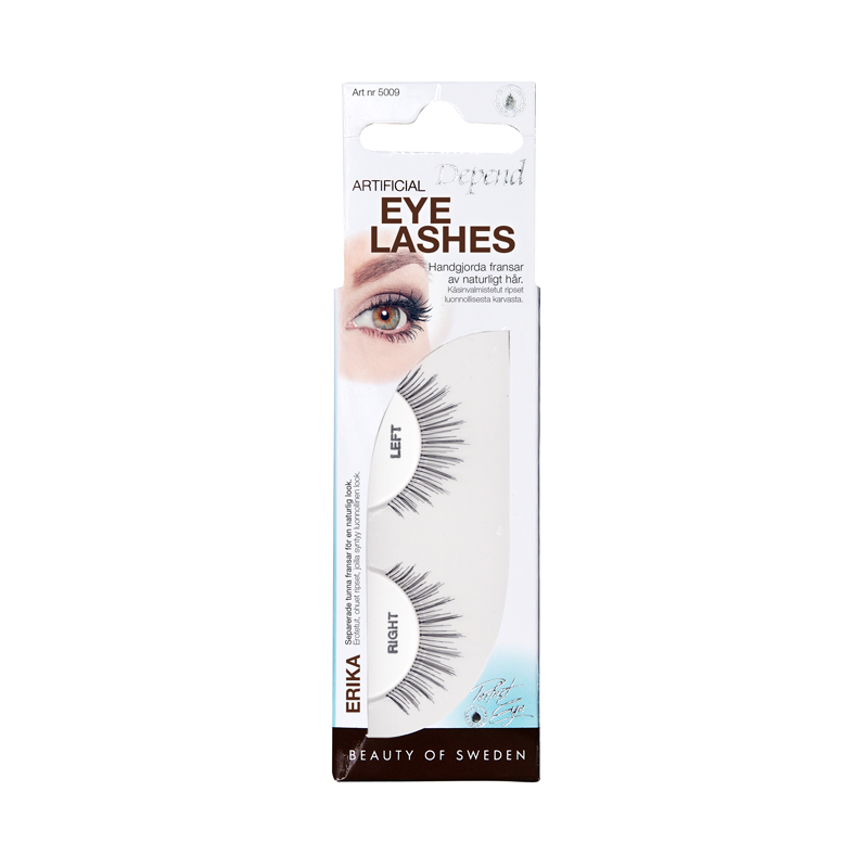 5009-eyelashes-erika
