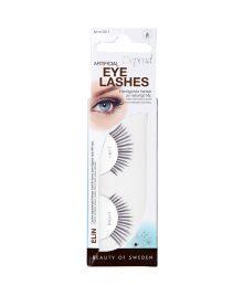5011-eyelashes-elin