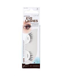 5012-eyelashes-sara