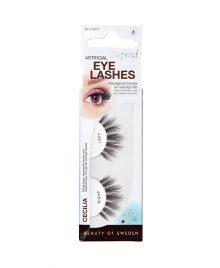 5013-eyelashes-cecilia