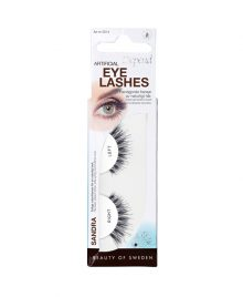5014-eyelashes-sandra