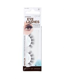5016-eyelashes-matilda