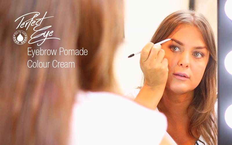 eyebrow-pomade-colour-cream_1