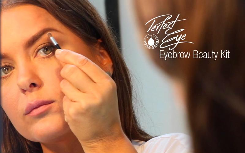 eyebrow-beaut-kit-index