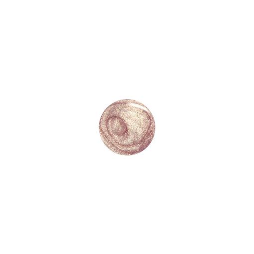 29807111-dot-Rosa
