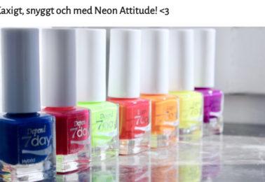 beauty-by-k-depend-neon-attitude