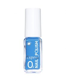 2940514 O2 nagellack With Love from Cuba Depend Beauty of Sweden