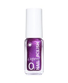 2940520 O2 nagellack With Love from Cuba Depend Beauty of Sweden