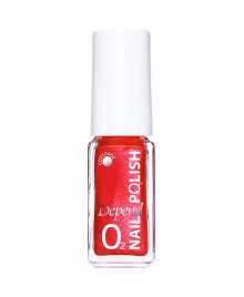 2940521 O2 nagellack With Love from Cuba Depend Beauty of Sweden