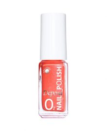 2940524 O2 nagellack With Love from Cuba Depend Beauty of Sweden