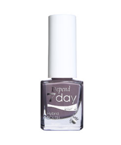 29807134-7day-Nail-Polish-Wise-Woman-Say