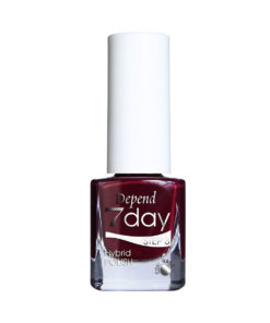29807161-7day-Nail-Polish-High-Heels