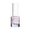 29807170-7day-Nail-Polish-Classic-Beauty
