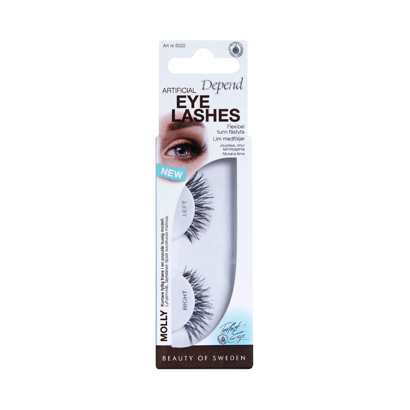 5022-eyelashes-molly