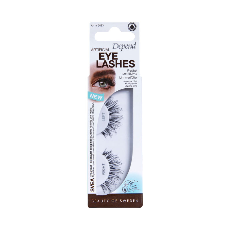 5023-eyelashes-svea