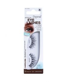 5024-eyelashes-carolina