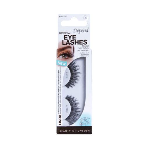 5025-eyelashes-linda