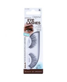 5026-eyelashes-malin