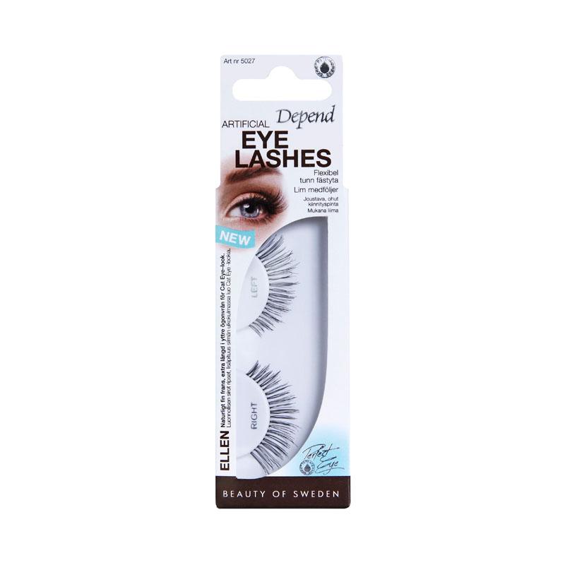 5027-eyelashes-5027