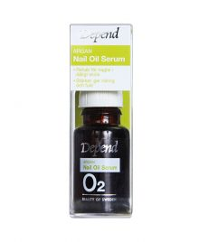 8952-Argan Nail Oil Serum
