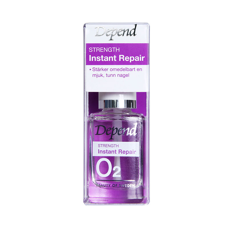 Strength Instant Repair 8956