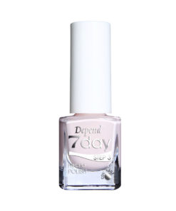 29807179-7day-Nail-Polish-I'll-Be-There-For-You