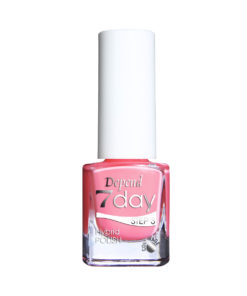 29807181-7day-Nail-Polish-Flirt-With-Joey