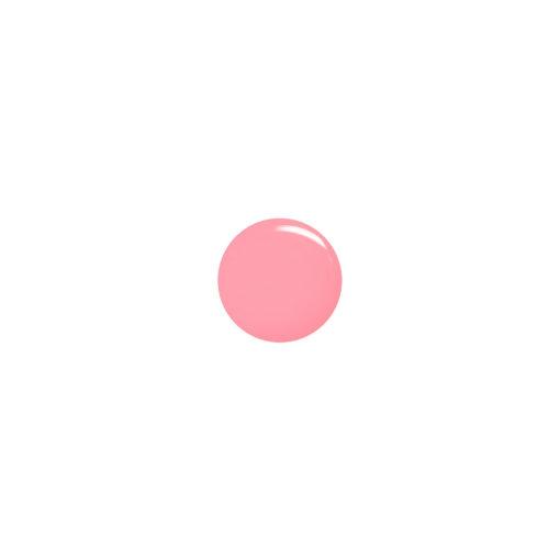 29807181-dot- Rosa